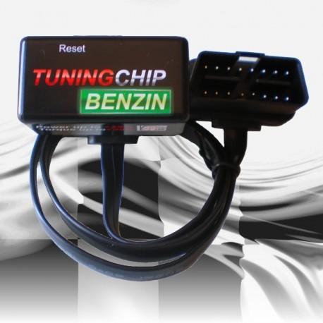 Tuningbox Benzín