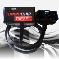 Tuningbox Diesel