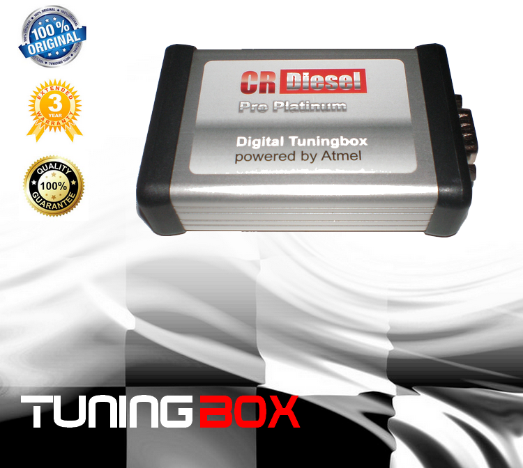 tuningbox